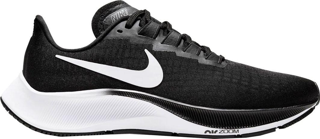 Nike Nike WMNS Air Zoom Pegasus 37 002 : Rozmiar - 37.5 1