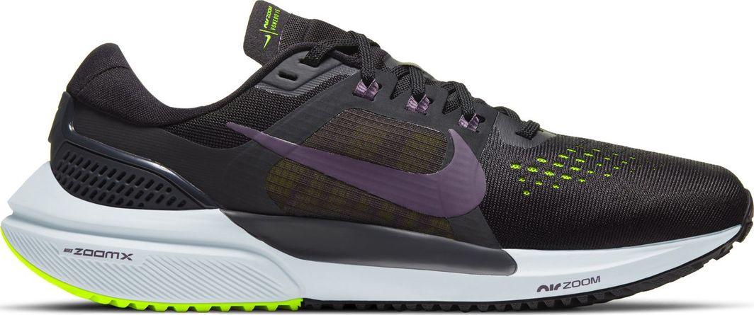 Nike Nike WMNS Air Zoom Vomero 15 006 : Rozmiar - 38.5 1