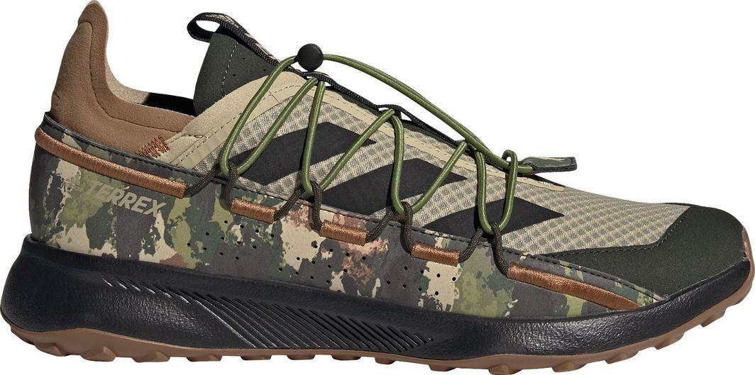 Adidas adidas Terrex Voyager 21 407 : Rozmiar - 42 2/3 1