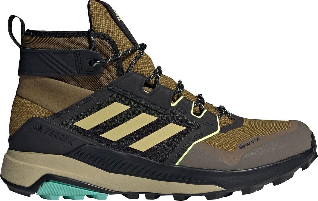 Adidas adidas Terrex Trailmaker Mid GTX 511 : Rozmiar - 42 2/3 1