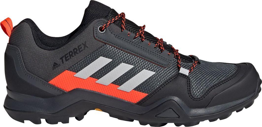 Adidas adidas Terrex AX3 577 : Rozmiar - 42 1