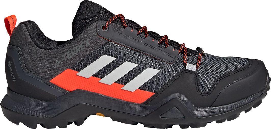 Adidas adidas Terrex AX3 GTX 568 : Rozmiar - 45 1/3 1