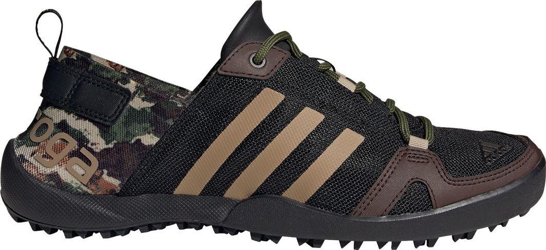 Adidas adidas Terrex Daroga Two HEAT.RDY 040 : Rozmiar - 48 1