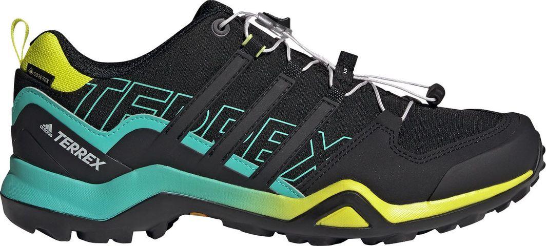 Adidas adidas Terrex Swift R2 GTX : Rozmiar - 42 2/3 1