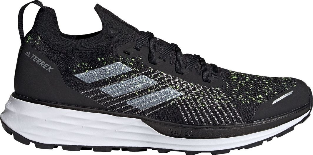 Adidas adidas Terrex Two Primeblue 652 : Rozmiar - 41 1/3 1