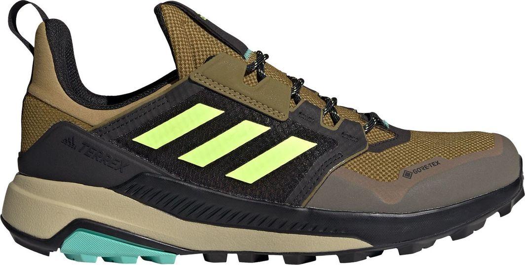 Adidas adidas Terrex Trailmaker GTX 613 : Rozmiar - 48 1