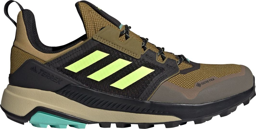 Adidas adidas Terrex Trailmaker GTX 613 : Rozmiar - 47 1/3 1