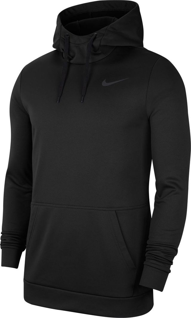 Nike Nike Therma Training bluza 010 : Rozmiar - S 1