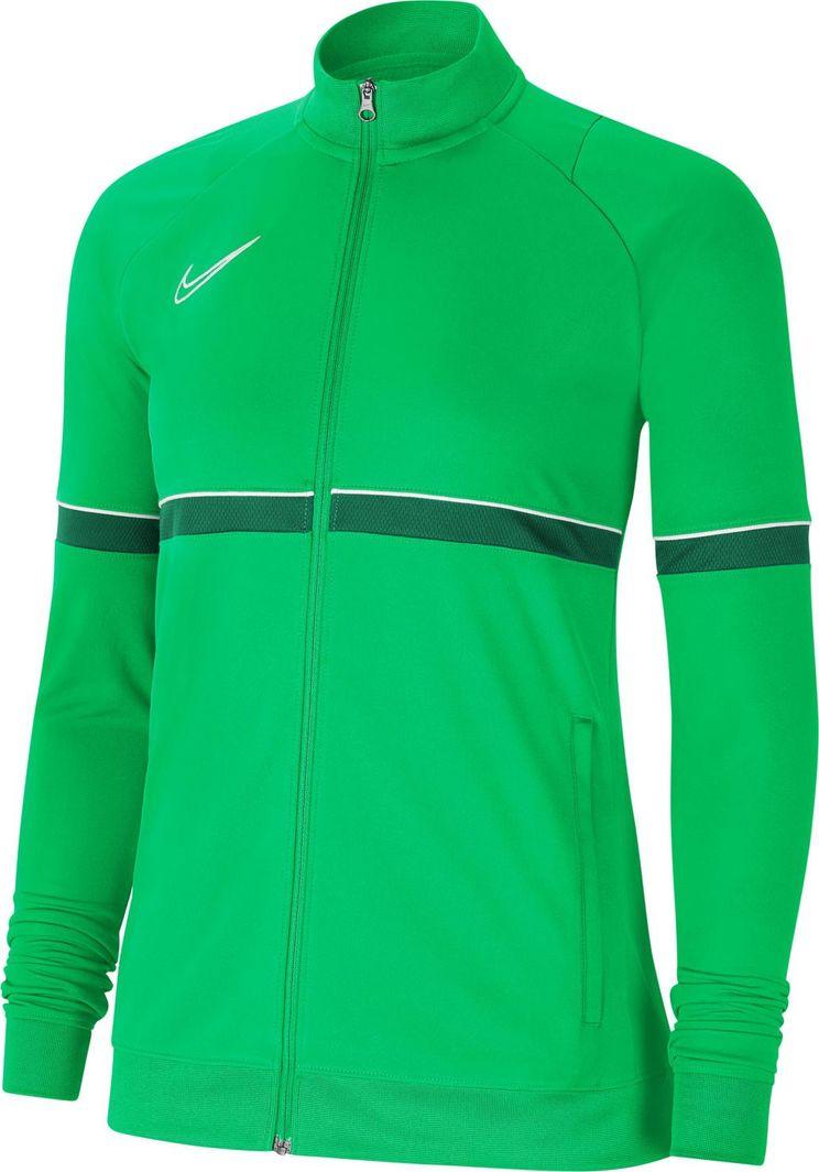 Nike Nike WMNS Academy 21 bluza 362 : Rozmiar - S 1