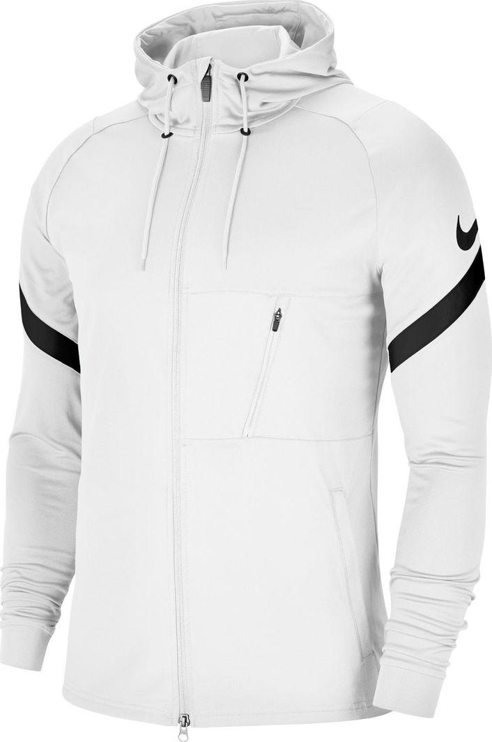 Nike Nike Dri-FIT Strike 21 bluza treningowa 100 : Rozmiar - L 1