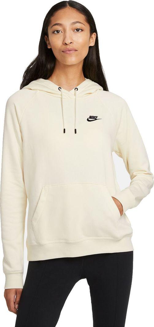 Nike Nike WMNS NSW Essential bluza 113 : Rozmiar - M 1
