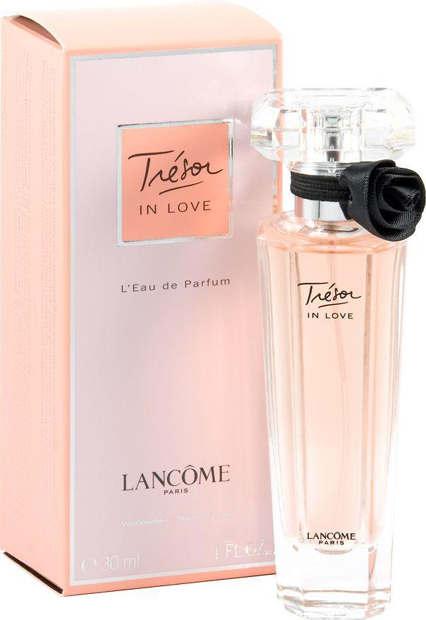 LANCOME Tresor In Love EDP 30ml 1