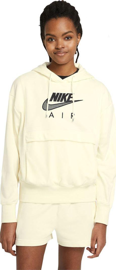 Nike Nike WMNS NSW Air bluza 113 : Rozmiar - M 1