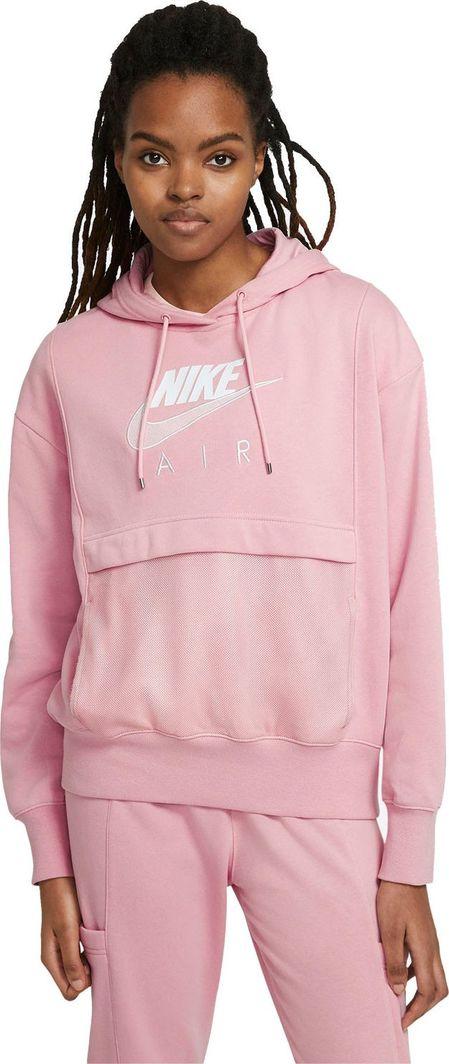 Nike Nike WMNS NSW Air bluza 630 : Rozmiar - XS 1