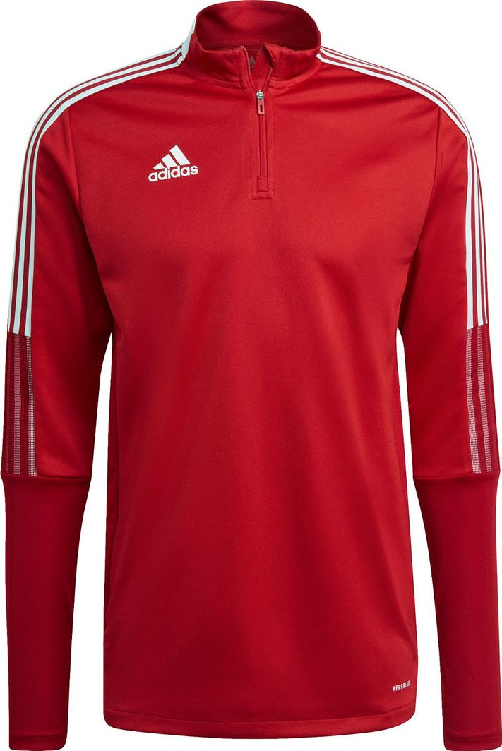 Adidas adidas Tiro 21 Training bluza 303 : Rozmiar - XL 1