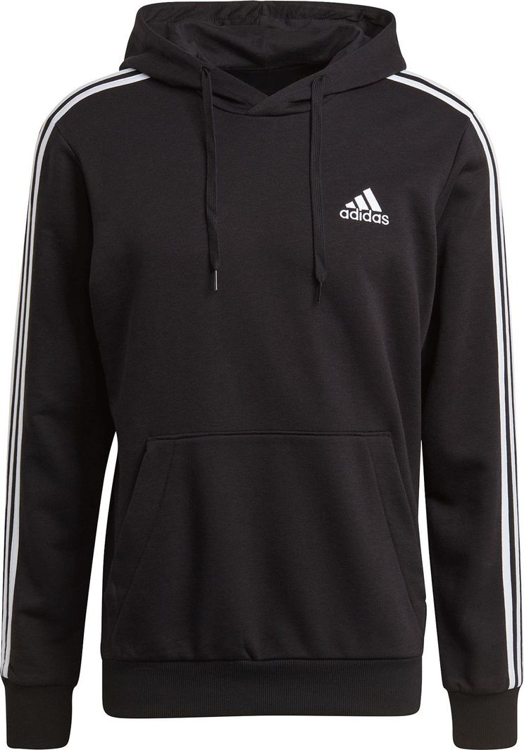 Adidas adidas Essentials bluza 062 : Rozmiar - XXL 1