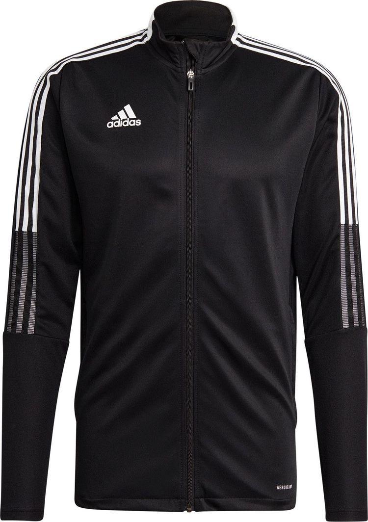 Adidas adidas Tiro 21 Track bluza 319 : Rozmiar - XL 1