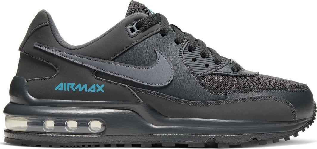 Nike Nike JR Air Max Wright 001 : Rozmiar - 35.5 1