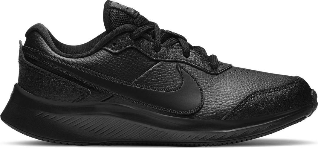 Nike Nike JR Varsity 001 : Rozmiar - 35.5 1