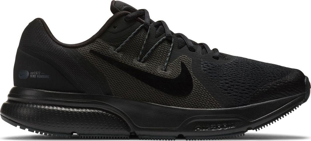 Nike Nike Zoom Span 3 002 : Rozmiar - 45 1