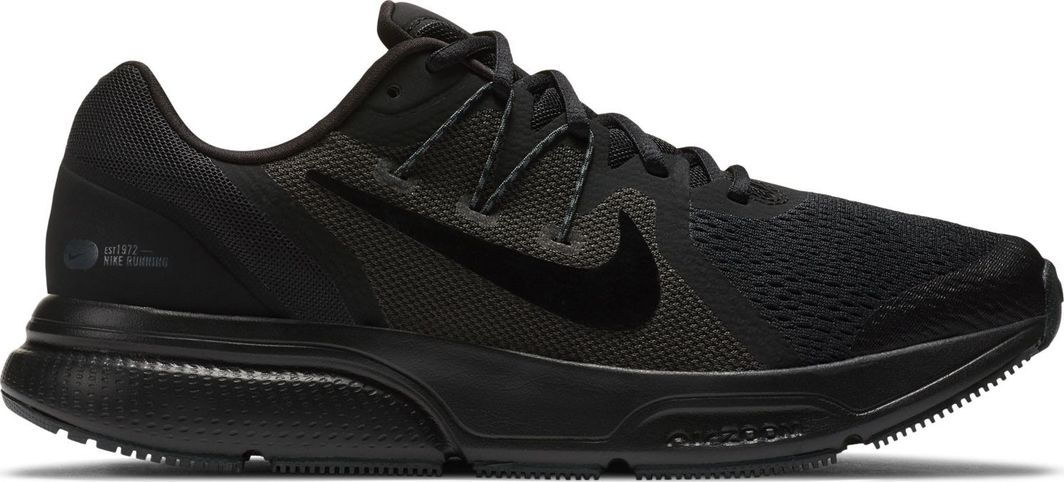 Nike Nike Zoom Span 3 002 : Rozmiar - 47 1