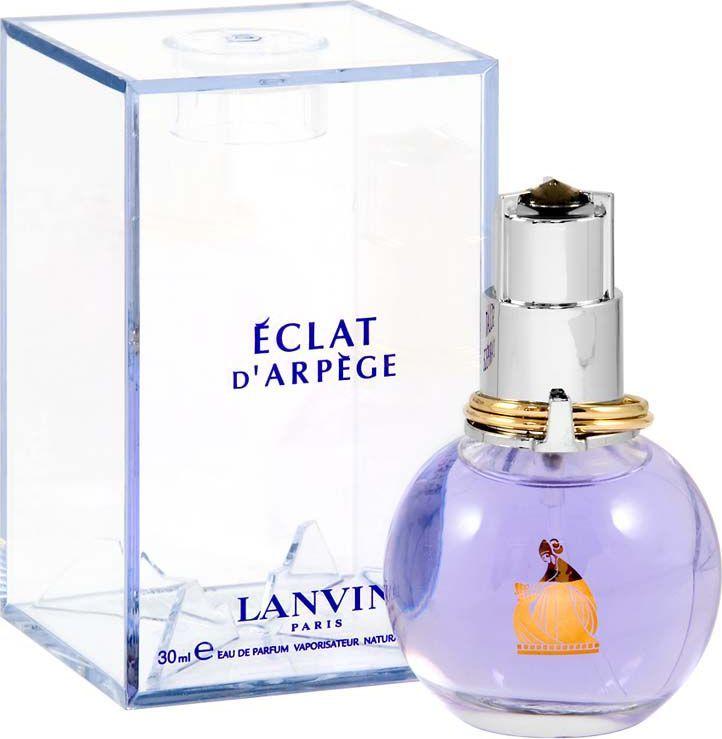 LANVIN Eclat D'arpege EDP 30ml 1