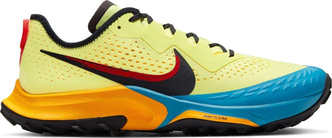 Nike Nike Air Zoom Terra Kiger 7 300 : Rozmiar - 47 1