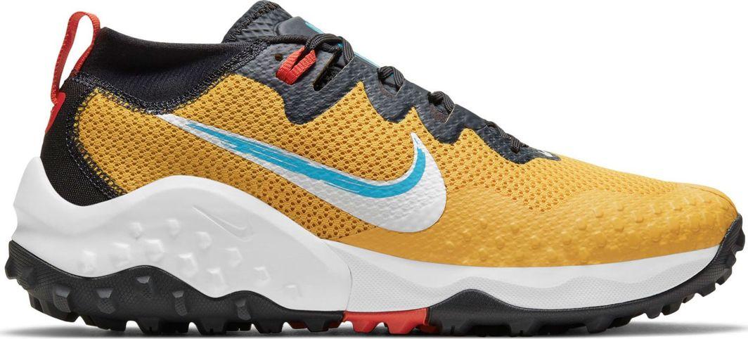 Nike Nike Wildhorse 7 700 : Rozmiar - 42.5 1