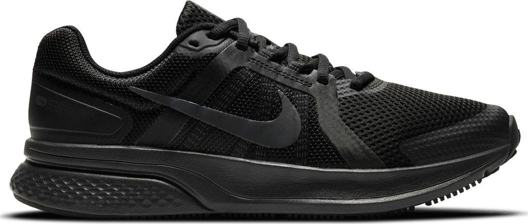 Nike Nike Run Swift 2 002 : Rozmiar - 44 1
