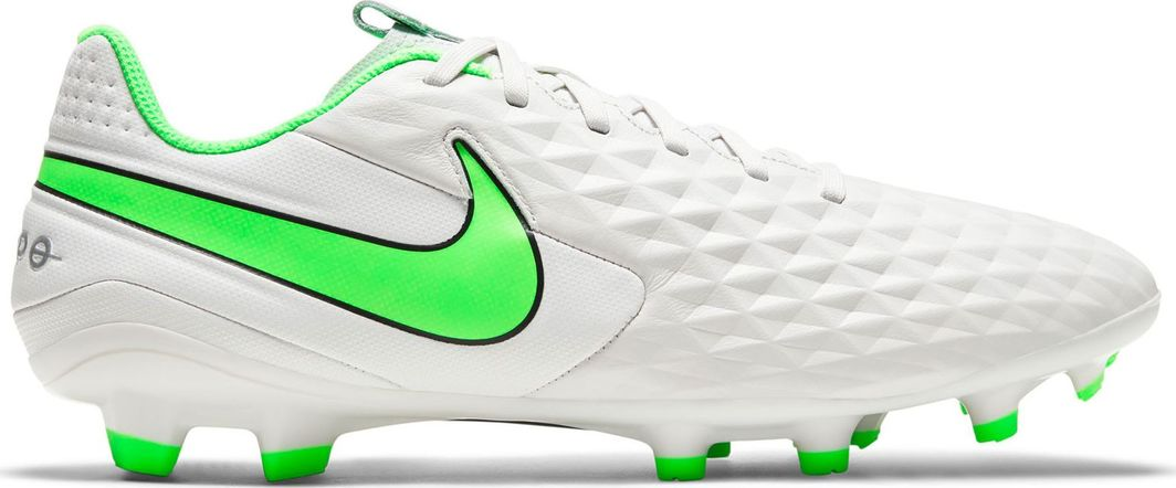 Nike Nike Legend 8 Academy MG 030 : Rozmiar - 45.5 1