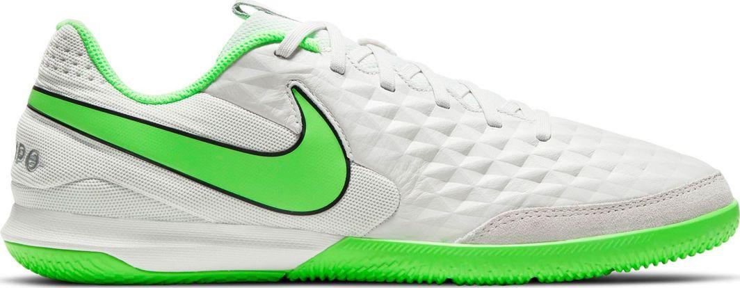 Nike Nike Legend 8 Academy IC 030 : Rozmiar - 47 1