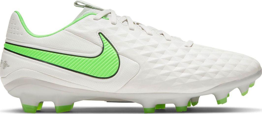 Nike Nike Legend 8 Pro FG 030 : Rozmiar - 42 1