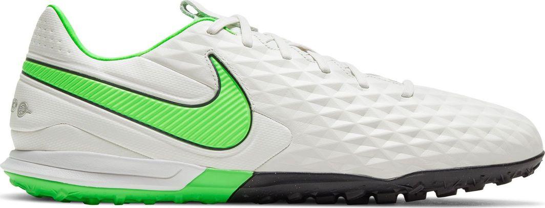 Nike Nike React Legend 8 Pro TF 030 : Rozmiar - 44.5 1