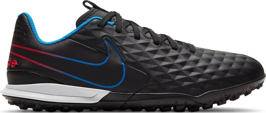 Nike Nike JR Legend 8 Academy TF 090 : Rozmiar - 35.5 1