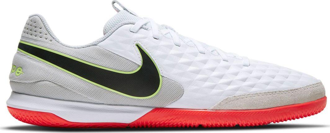 Nike Nike Legend 8 Academy IC 106 : Rozmiar - 44.5 1