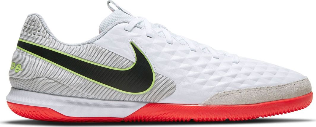 Nike Nike Legend 8 Academy IC 106 : Rozmiar - 45.5 1