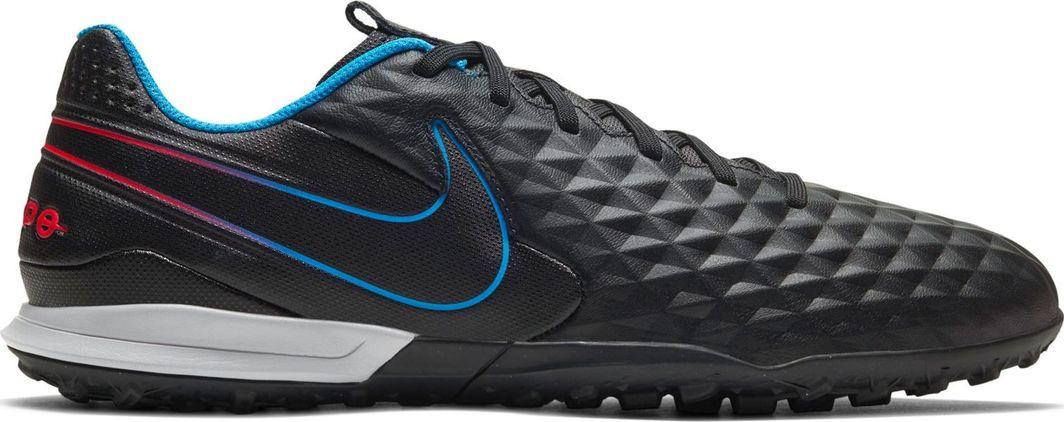 Nike Nike Legend 8 Academy TF 090 : Rozmiar - 45.5 1