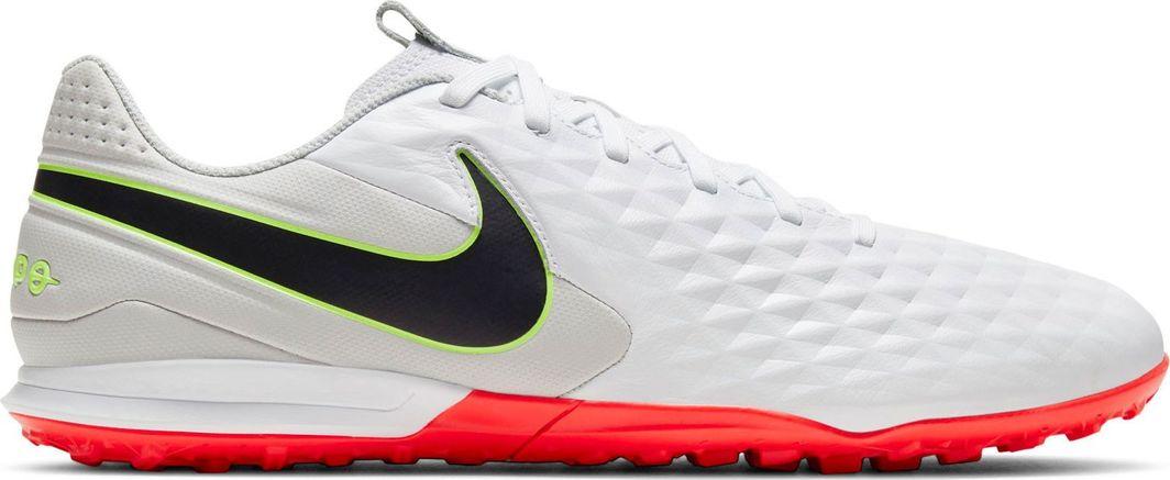 Nike Nike Legend 8 Academy TF 106 : Rozmiar - 45.5 1