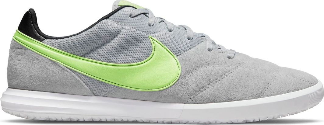 Nike Nike The Premier II Sala 012 : Rozmiar - 42 1
