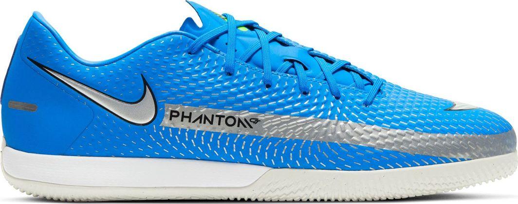 Nike Nike Phantom GT Academy IC 400 : Rozmiar - 45.5 1