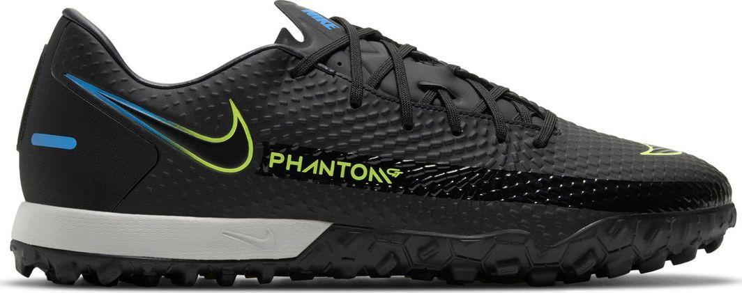 Nike Nike Phantom GT Academy TF 090 : Rozmiar - 45.5 1