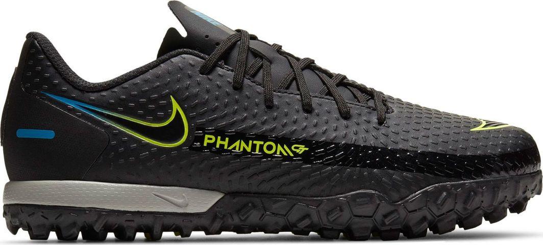 Nike Nike JR Phantom GT Academy TF 090 : Rozmiar - 37.5 1