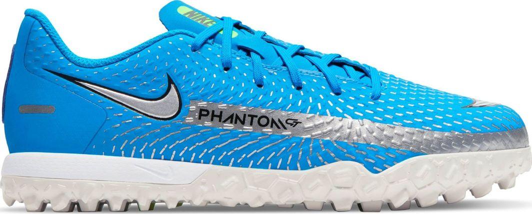 Nike Nike JR Phantom GT Academy TF 400 : Rozmiar - 36 1