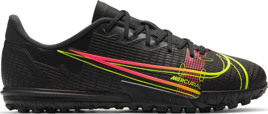 Nike Nike JR Vapor 14 Academy TF 090 : Rozmiar - 37.5 1