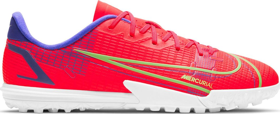 Nike Nike JR Vapor 14 Academy TF 600 : Rozmiar - 36 1