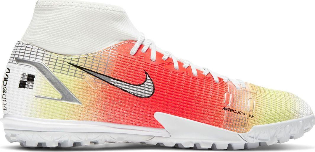 Nike Nike Superfly 8 Academy MDS TF 118 : Rozmiar - 40.5 1