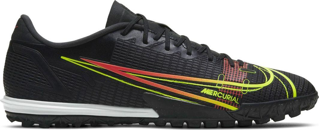 Nike Nike Vapor 14 Academy TF 090 : Rozmiar - 43 1