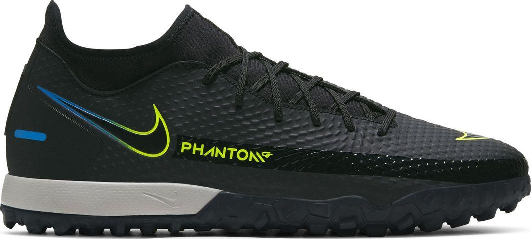 Nike Nike Phantom GT Academy DF TF 090 : Rozmiar - 43 1