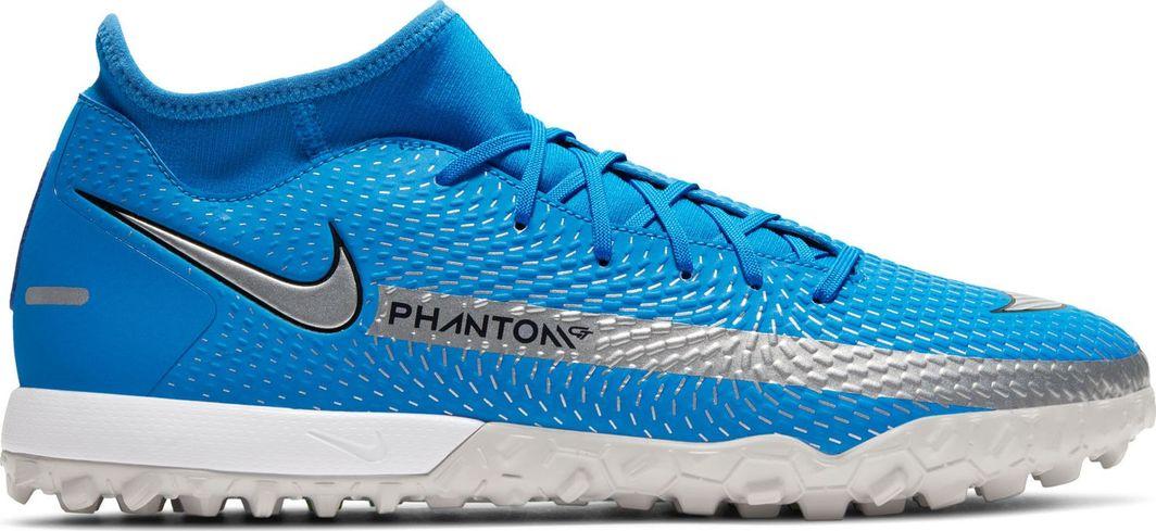 Nike Nike Phantom GT Academy DF TF 400 : Rozmiar - 42.5 1