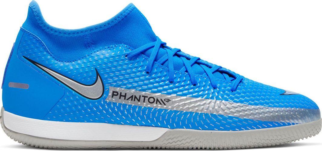 Nike Nike Phantom GT Academy DF IC 400 : Rozmiar - 39 1